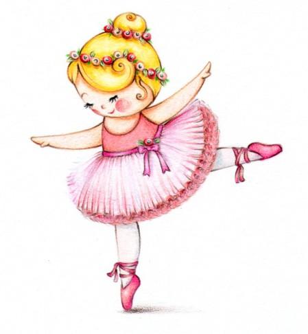 bailarina_rosa_by_gianescheidt-d3alj7q