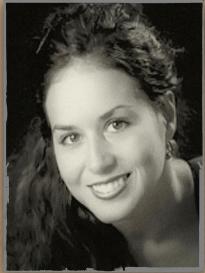 Patricia Perez, Ballet Mistress Napales