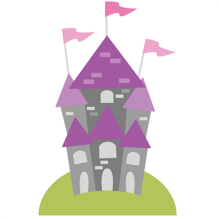 large_castle