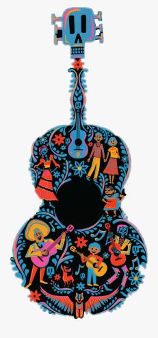 135-1354027_studios-art-company-cocos-walt-fan-film-guitarra.png